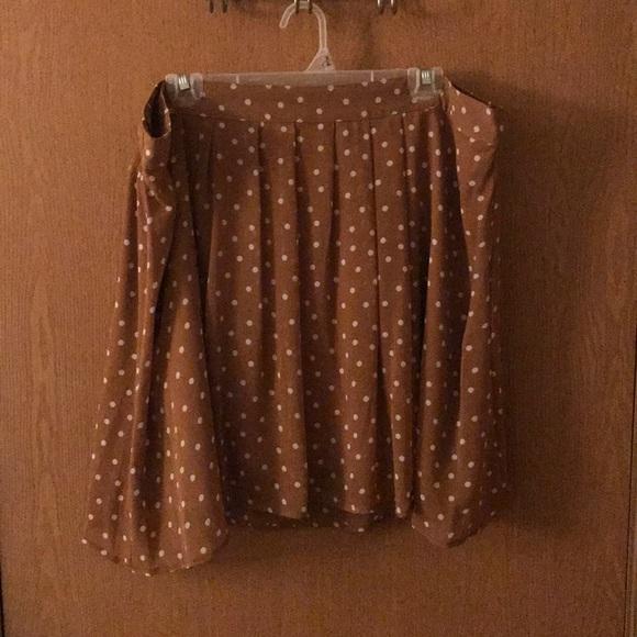 Old Navy Dresses & Skirts - Pretty Woman Inspired Skirt